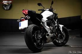 ide 96 gambar motor yamaha mt 250 cc tern