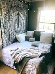 teenage bedroom inspiration tumblr. Girly Teenage Bedroom Ideas Tumblr Best On Rooms Grey Decor Room . Design Inspiration