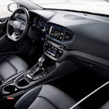 Download 2017 Volvo V40 Cross Country | Oumma-City with Volvo V40 ...