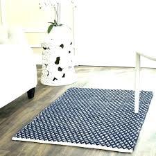 unique area rugs funky canada fun