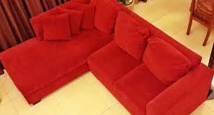 Manfaat Memilih Sofa Bekas