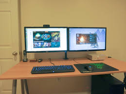 home office setup small office. Nice Best Home Office Setup Designing Small