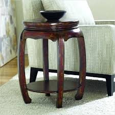 remarkable small corner accent table with drawer to