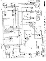 wiring diagram for a hot tub the wiring diagram hot springs spa electrical diagram hot printable wiring wiring diagram