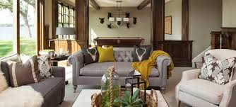 different styles of furniture. Mismatched Living Room Furniture Proper Mixing Of Different Styles In One On Dining Chairs U