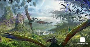 Prepárate para las aventuras del mundo de Pandora! - Blog Viporlando