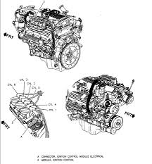 All Chevy 94 chevy 350 firing order : All Chevy » 235 Chevy Firing Order - Old Chevy Photos Collection ...