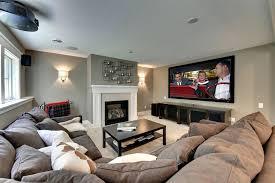 basement movie room. Beautiful Room Small Basement Family Room Ideas Organize Medium Enjoy Movie Rooms  Design In Basement Movie Room