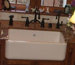 sinks amazing porcelain farm sink sony dsc olivertwistbistro com