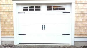 garage door detailed guide experts together with