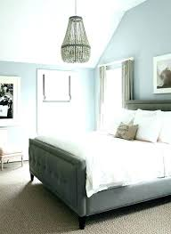 Color Schemes For Bedroom Gray Bedroom Color Palette Color Palettes With  Gray Wall And Trim Color Combinations Lovely Grey And Gray Bedroom Color  Color ...