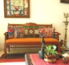 indian living room decor small living m decorating ideas