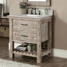 rustic style matte ash grey limestone top inch bathroom for vanity decor 3 30 in combo windsor park marvelous