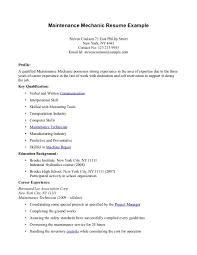 cover letter sample resumes high school students sample resumes cover letter recent college graduate resume sample design examples for highschool studentssample resumes high school students