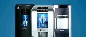 countertop ice dispenser u26400 ice maker dispenser here are ice maker water dispenser photos water dispensers