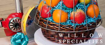 willow specialties