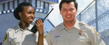 Arizona Correctional Officer Arizona Department Of Corrections