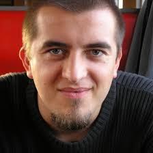 Albert Adamski - ITO specialist, HP - GoldenLine.pl