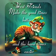 ᐅ Top 72 Best Friends Images Greetings And Pictures For Whatsapp