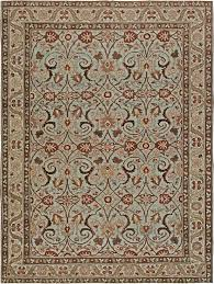persian rug cost handmade oriental rugs deep red new rug x silk design carpet persian carpet persian rug cost
