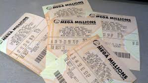 million winning mega millions ticket at downriver liquor 1 million winning mega millions ticket at downriver liquor store cbs detroit