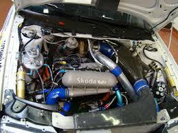 dual plenum intake manifold archive k20a org the k series source honda acura k20a k24a engine forum