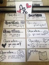 99e4b9826b8115d9e41f79e093fa4965 hand made ts for boyfriend little presents for boyfriend