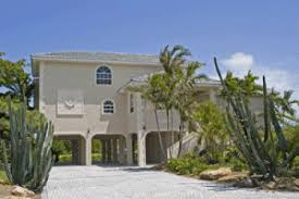le contrat de construction d une maison individuelle