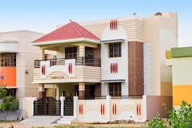 house front portico design zampco also beautiful designs for