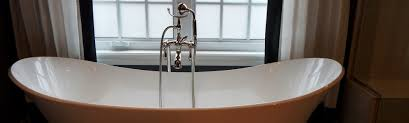Bathtub Refinishing Boston - Home Design Ideas and Pictures