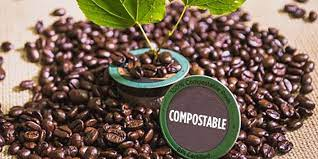 Sa's best coffee — at the push of a button — in a capsule that is best enjoyed, like all great coffee, in 4 weeks! Compostable Coffee Pods The Facts About Club Coffee