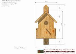purple martin house plans pdf house plan part 2