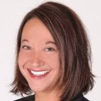 "29,600+ ""Janette -t"" profiles | LinkedIn"