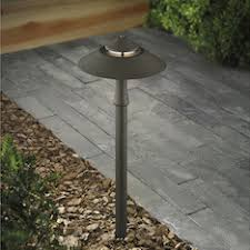 solar patio lights.  Lights Landscape Lighting And Solar Patio Lights