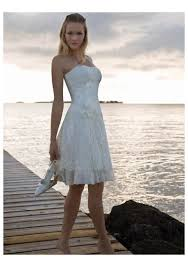 short summer wedding dresses. wedding dress lace short photo - 1 summer dresses