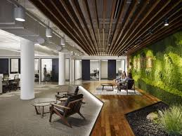 office snapshots. Centro Office By Partners Design - Snapshots