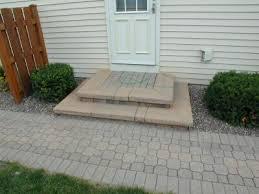 deck or patio diy home