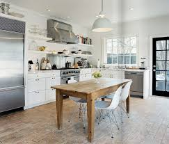 french doors in kitchen.  French French Door Lonny With French Doors In Kitchen