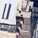 Aramark Tower Cafe Aramark Tower In Philadelphia Pa Google Maps