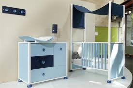 contemporary furniture for kids. vibel is a french company which offers lot of contemporary furniture and accessories to create cool kids room as for boys girls d