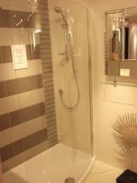 enclosure ideas tile shower designs home design 2017