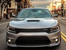 2015-2018 Dodge Charger Hoods SRT R/T SXT Scat Pack Hellcat