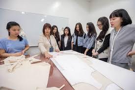 Nafa Design Course Fashion Studies
