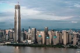We did not find results for: Wuhan Greenland Center 476m 1560ft 97 Fl T O Page 152 Skyscrapercity