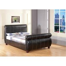 Cheap bed frames chicago - Bed : %post_id% #%hash%