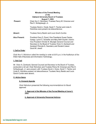 Template Report Format Business Letters Management Sample Mis In