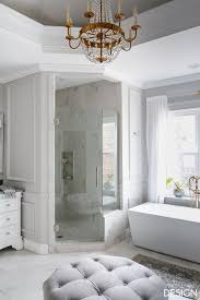 Small Picture Beautiful Bathrooms 10 Beautiful Baths Hgtv Beautiful Bathrooms