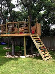 treehouse furniture ideas. Simple Treehouse Designs For Kids Super Dad Awesome Ideas You And The Furniture Near