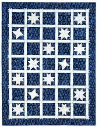 Batik Quilt Fabric Online Batik Lanterns Batik Quilting Fabric ... & Batik Fabric Quilts Patterns Batik Fabrics Quilting Uk Batik Quilt Fabric  Online What Kind Of Fabric ... Adamdwight.com
