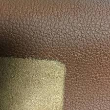 leather fabric whole faux leather whole faux leather fabric pu leather fabric uk
